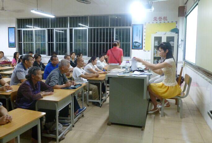 幼儿园进城考试试题
